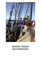 Click to view album: Hash Book 2017-2018 Seamen Feeder