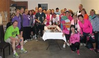 Click to view album: Run 1905 - 9/10/2014