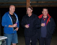 Click to view album: Run 1850 - 19/09/2013