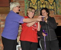 Click to view album: Run 1903 - 25/09/2014